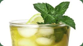 Green_Tea_Spritzer