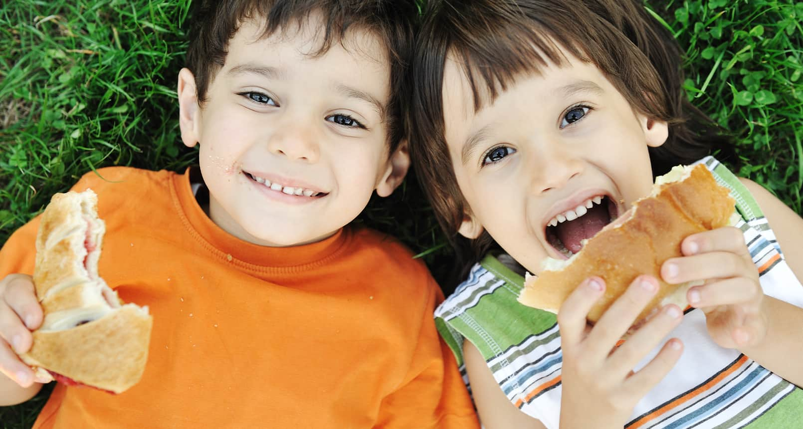 Article 10 Following a low protein diet