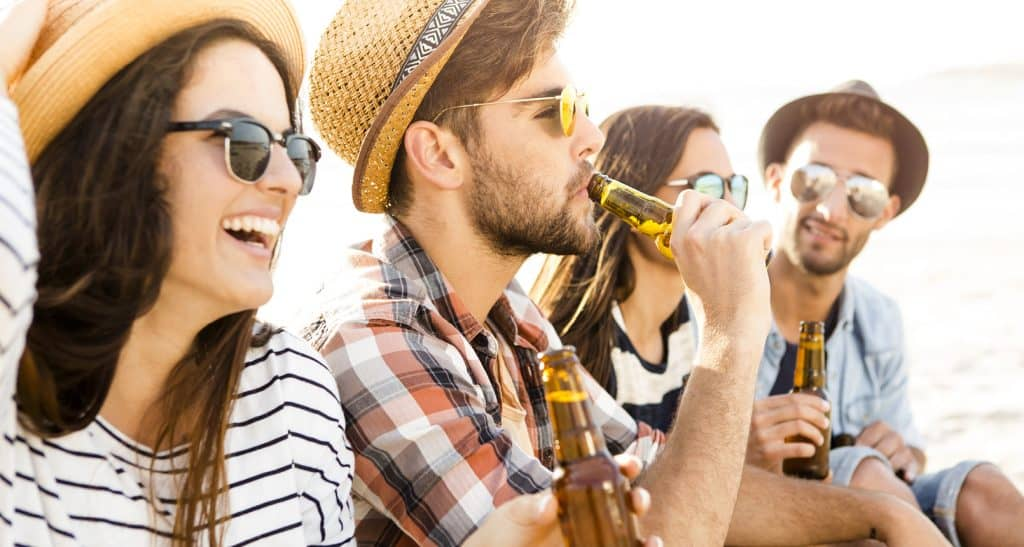 Article 4 Alcohol Advice