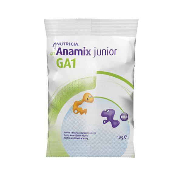GA1 Anamix Junior Sachet
