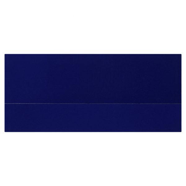 Loprofin Penne Bottom Panel