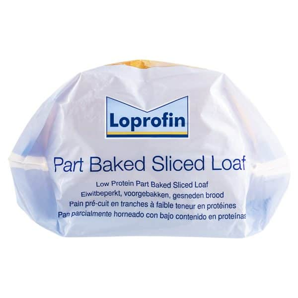 Loprofin_Low_Protein_Part_Baked_Sliced_Loaf_400g