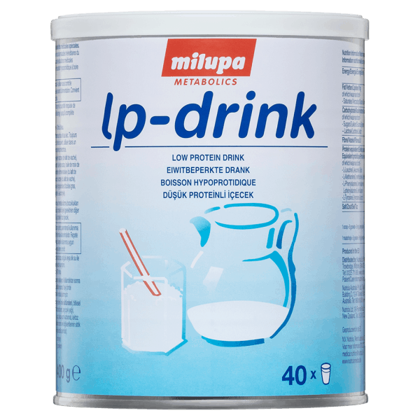 Milupa_Low_Protein_LP-Drink_400g