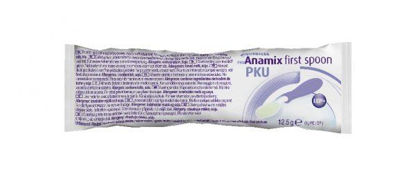 PKU Anamix First Spoon Sachet