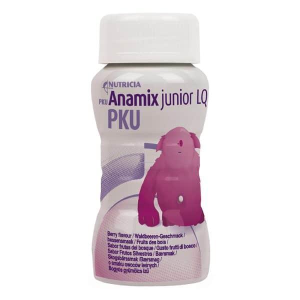 PKU_Anamix_Junior_LQ_Berry_Bottle