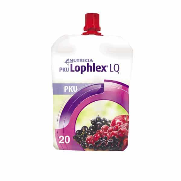PKU_Lophlex_LQ_20_Juicy_Berries