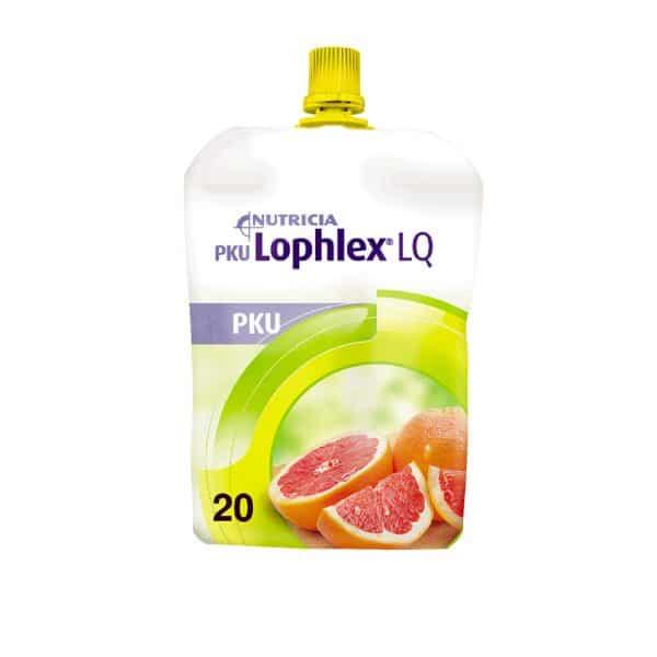 PKU_Lophlex_LQ_20_Juicy_Citrus