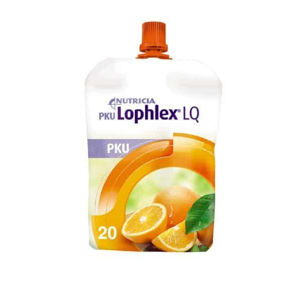 PKU_Lophlex_LQ_20_Juicy_Orange