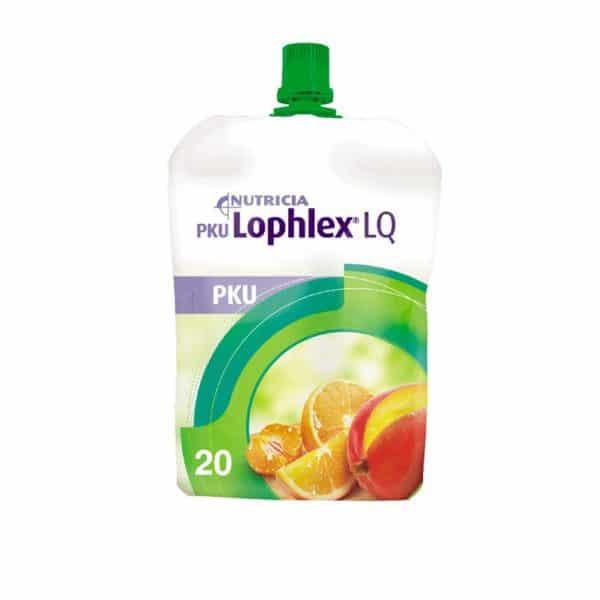PKU_Lophlex_LQ_20_Juicy_Tropical